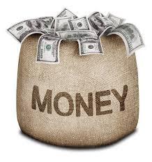 Hard money loans
